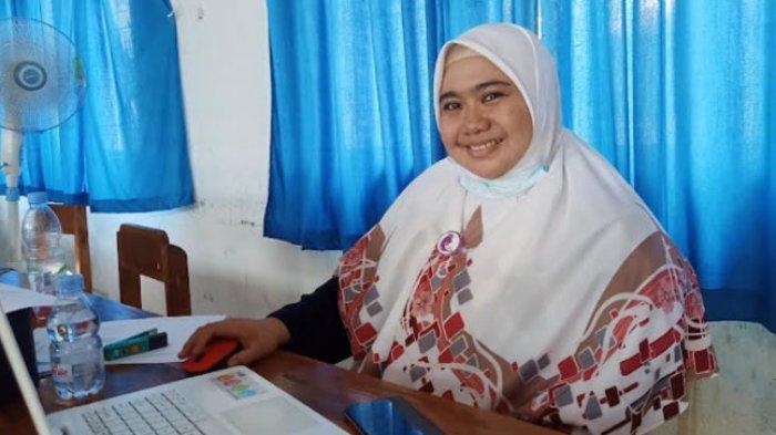 Peserta Tidak Ikut Uji Kompetensi PPPK Guru di Majene Bisa Ujian Susulan