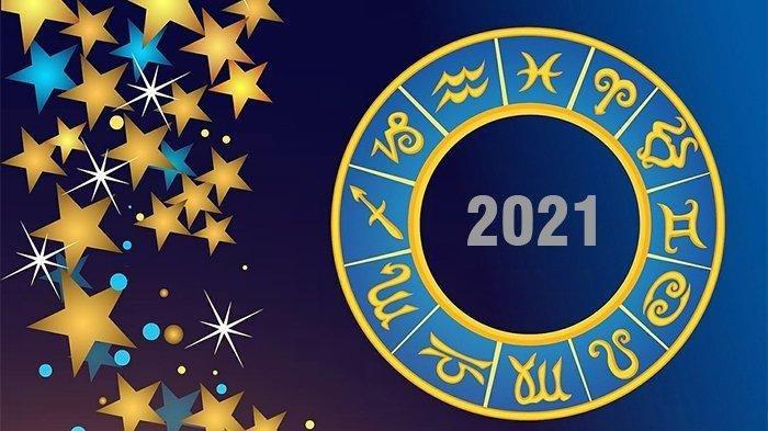 Ramalan Zodiak Selasa, 28 September 2021: Taurus Merasakan Sebuah Kenyamanan, Gemini Merasa Bosan