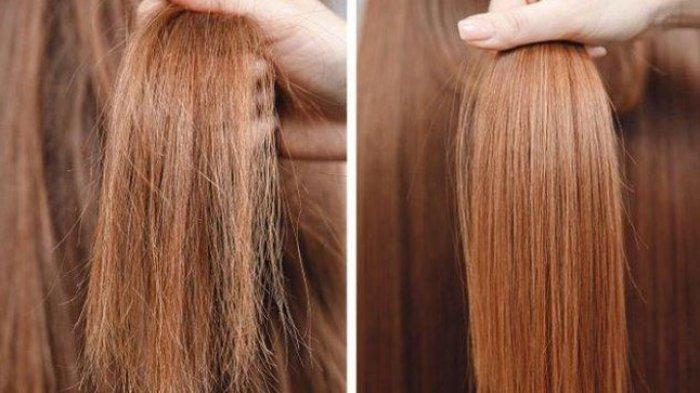 Mandi di Malam Hari Baik untuk Kecantikan, Rambut Lebih Sehat hingga Mencegah Kram Otot