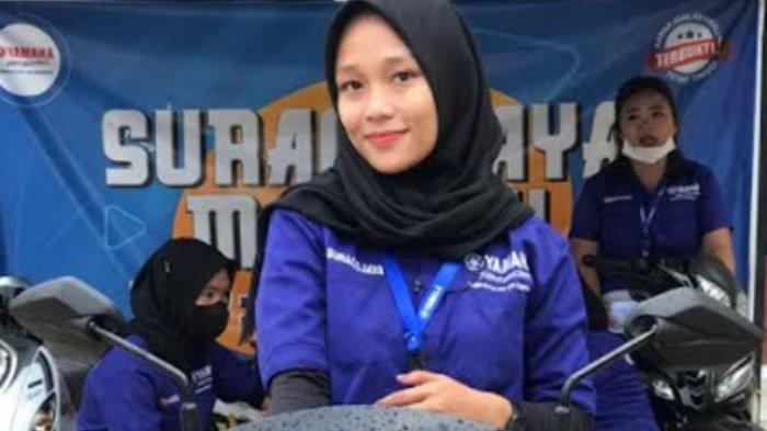 Promo Menarik Motor Metik Yamaha untuk Mahasiswa dan UMKM