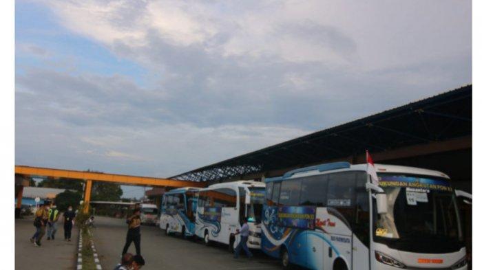 Sarana dan prasarana PON XX di Papua