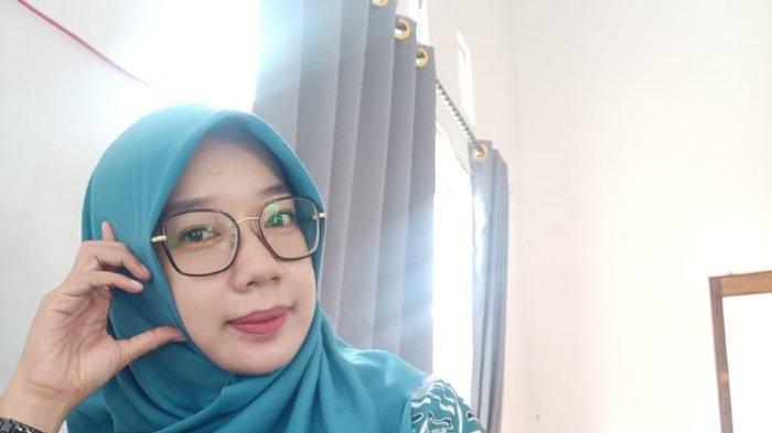 Belajar Tatap Muka di Polman kembali Ditunda karena Covid Naik, Guru SMK Bulo: Kasihan Siswa!