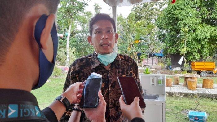 Pemprov Sulbar Siapkan Rp 3,2 M untuk Atlet yang Akan Berlaga di PON XX Papua