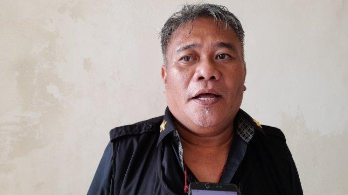 DPRD Mulai Persiapkan Rencana Paripurna HUT ke-17 Sulbar di Buttu Cipping