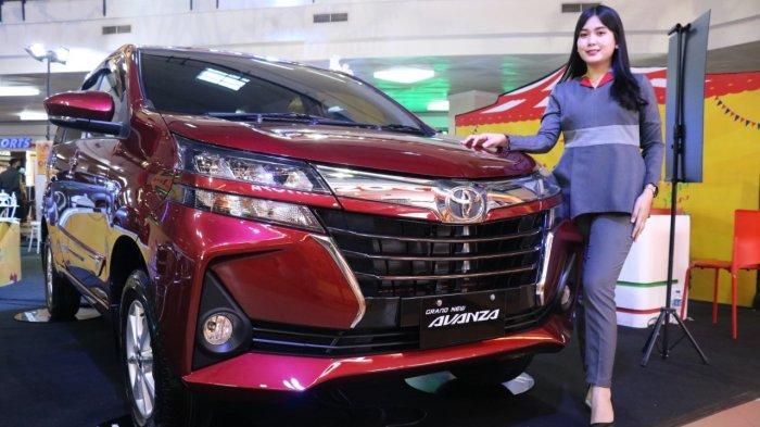Kesempatan Terakhir Nikmati PPnBM 0% Kalla Toyota, Harga Turun Hingga Rp62 Juta