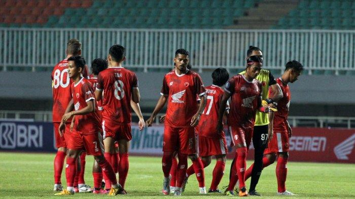 LINK Live Streaming Indosiar PSM Makassar vs Persebaya di Liga 1 2021 Pukul 19.15 WITA