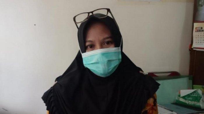Nasib 106 Jemaah Calon Haji Kabupaten Mamasa yang Dua Kali Batal Berangkat