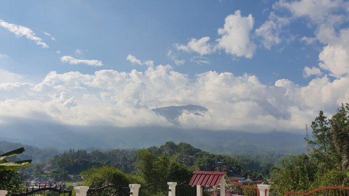 Indahnya Mamasa, Dikelilingi Agrowisata Berwawasan Lingkungan dengan Udara Sejuk Pegunungan