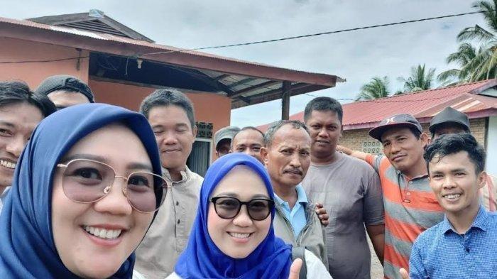 Bupati Mamuju dan Ketua DPRD Sulbar Sudah Vaksin II, Tapi Positif COVID-19 Kok Bisa?