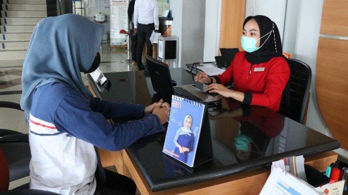 Promo Kalla Toyota di Sulawesi Barat Hingga Juli, Angsuran Rp2 Jutaan, Oli Gratis Hingga e-Money