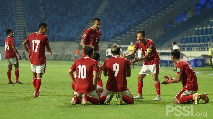 Arema FC, Persebaya dan Persib Masing-masing Sumbang 5 Pemain untuk Timnas, Bagaimana dengan PSM?