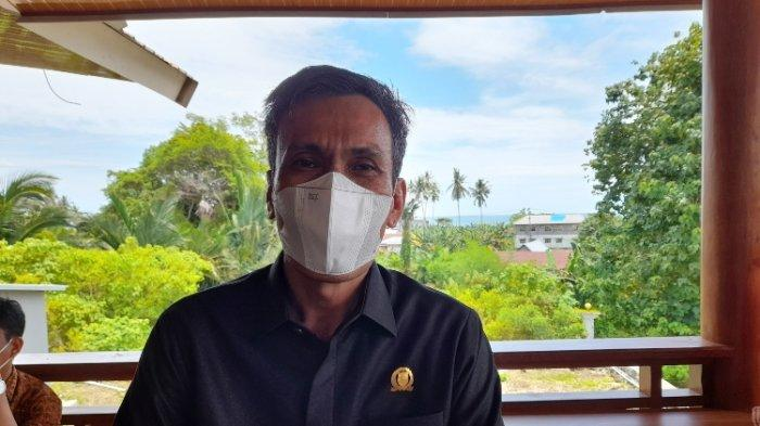 Kenang Ketua Kosgoro Sulbar, Usman: Beliau Pemimpin Bertanggungjawab