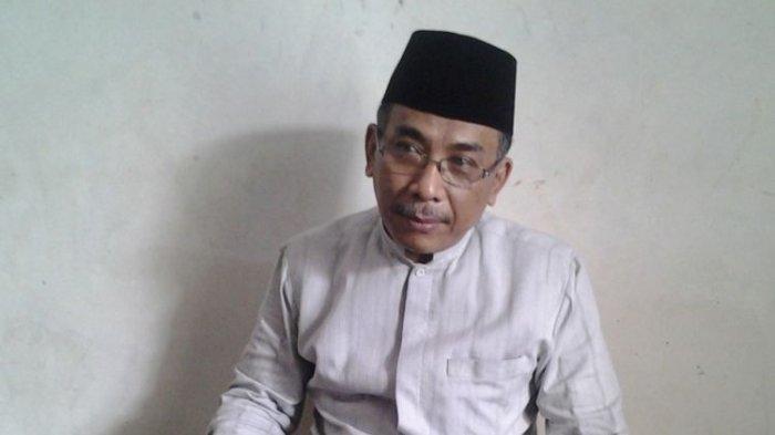 BIODATA KH Yahya Cholil Staquf Calon Kuat Ketua PBNU Saudara Menteri Agama