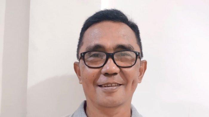 Catatan Ringan Akhir Pekan Zainal Arifin Ryha: Strategi Budaya dan Moralitas Bangsa