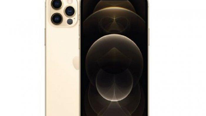 INTIP HargaiPhone 13 Resmi Dijual Mulai 8 Oktober di Malaysia