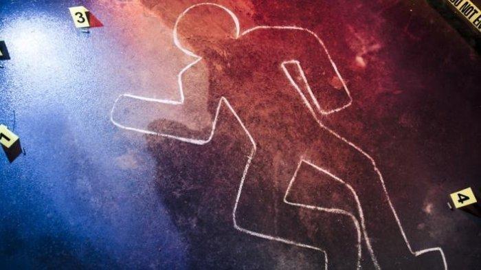 Sewa Pembunuh Bayaran, Ibu Tiri di Indramayu Habisi Nyawa Anak Suaminya Hanya karena Masalah Sepele