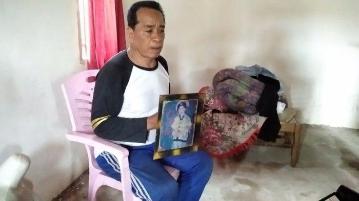 Dijebak Kasus Narkoba, TKW Asal Polman Terancam Eksekusi Mati di Malaysia