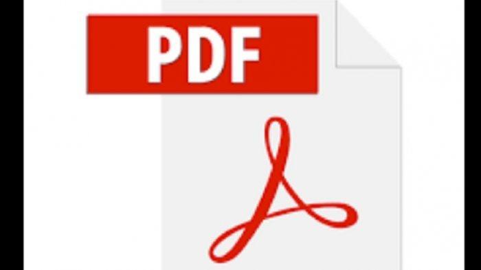 BEGINI Cara Mudah & Cepat Ubah File PDF ke Word Secara Online, Offline Juga Bisa