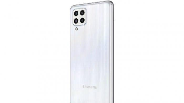 MULAI 1 Jutaan, Berikut Harga HP Samsung Terbaru Bulan September 2021