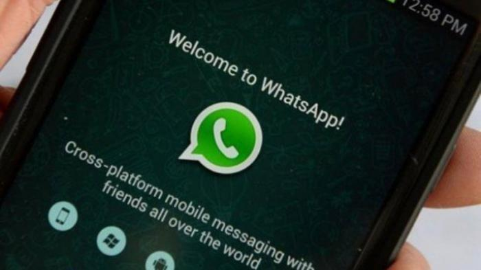 Ini 4 Tanda Nomor WhatsApp Anda Diblokir Seseorang, Pengguna Sering Tak Sadar