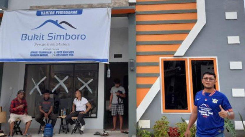 Kantor-Pemasaran-Perumahan-Bukit-Simboro-di-Jl-Abdul-Malik-Pattana-Endeng.jpg