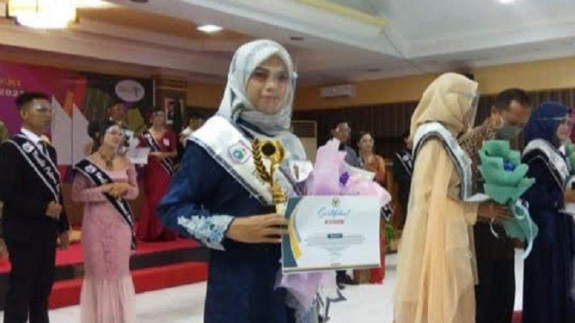 Nuranisah-21-Mahasiswi-program-studi-PAI.jpg