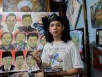 Aad-Mandar-seorang-seniman-rupa-asal-Pakkammisang-Desa-Padang-Timur-Kecamatan-Campalagian-Polman.jpg