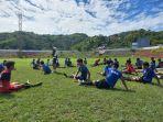 Akademi-PSM-Makassar-U-16-menjalani-latihan-perdana-di-Stadion-Manakarra-Mamuju.jpg