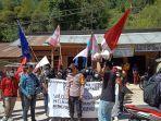 Aksi-demo-mahasiswa-Mamasa.jpg