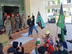Aliansi-Himpunan-Mahasiswa-Islam-HMI-Komisariat-se-Cabang-Majene.jpg