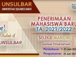Alur-dan-Tata-Cara-Daftar-Online-Jalur-Mandiri-Universitas-Sulawesi-Barat.jpg
