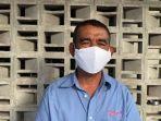 Area-Manager-Comm-Rel-CSR-Patra-Niaga-Regional-Sulawesi-Laode-Syarifuddin-Mursali.jpg