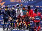 Atlet-Balap-Motor-asal-Polman-Fahmi-Basam-meraih-medali-emas-perkuat-Papua.jpg