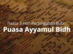 Bacaat-Niat-Puasa-Ayyamul-Bidh.jpg
