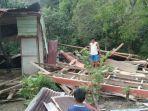 Bangunan-MIS-DDI-Penatangan-Patambanua-Bulo-hancur-diterpa-angin-kencang.jpg