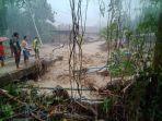 Banjir-kembali-kepung-perkampungan-Desa-Burana-Mamasa.jpg