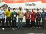 Bupati-Majene-Andi-Achmad-Syukri-dan-Kadis-PMD-hadiri-pelatihan-kades-di-Mamuju.jpg
