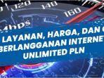 Cara-Daftar-Layanan-Internet-Unlimited-PLN-ICONNET.jpg