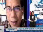 Chief-Digital-Officer-CDO-Kompas-Gramedia-KG-Dahlan-Dahi.jpg