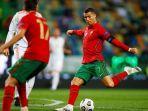 Christiano-Ronaldo-Sumber-TWITTERCOMSELECAOPORTUGAL.jpg