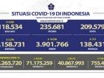 Covid-19-di-Indonesia.jpg