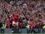Cristiano-Ronaldo-saat-merayakan-golnya-ke-gawang-Newcastle-United.jpg