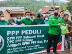 DPW-Partai-Persatuan-Pembangunan-PPP-Sulawesi-Barat-Sulbar-salurkan-bantuan-untuk-korban-banjir.jpg