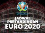 Daftar-Lengkap-Skuad-24-Peserta-EURO-2020-dan-Link-Live-Streaming-EURO-2020.jpg
