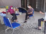 Direktur-Rumah-Sakit-Umum-Daerah-RSUD-Regional-dr-Indahwati-Nursyamsi-saat.jpg