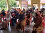 Dosen-dan-mahasiswa-Universitas-Sulawesi-Barat-Unsulbar.jpg