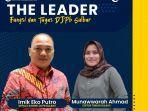 Edisi-perdana-program-The-Leader-Tribun-Sulbarcom.jpg
