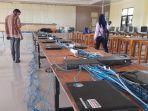 Fasilitas-untuk-ujian-SKD-CPNS-2021-di-Gedung-PKK-Sulbar.jpg