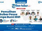 Flyer-Launching-Tribun-Sulbar1.jpg