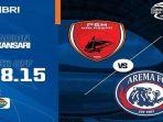 Flyer-pertandingan-antara-PSM-Makassar-versus-Arema-FC.jpg